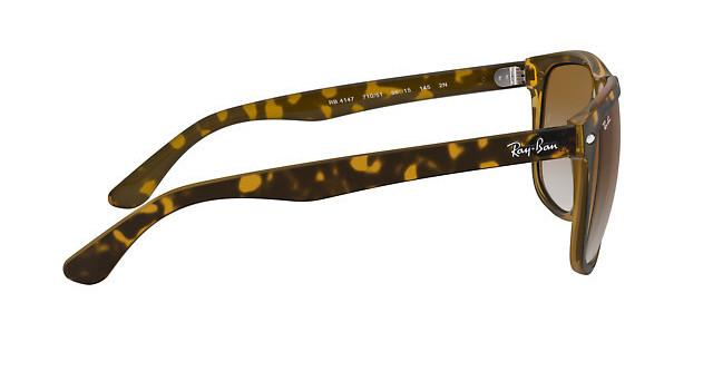 fe2915cb13 Ray-Ban RB 4147 710 51