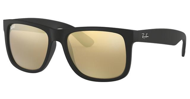 Ray-Ban JUSTIN RB 4165 622 5A ae4f609463d6a