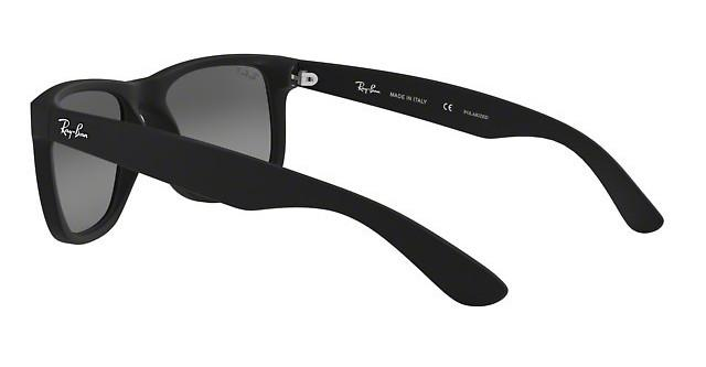 c411fff248 Ray-Ban JUSTIN RB 4165 622 T3