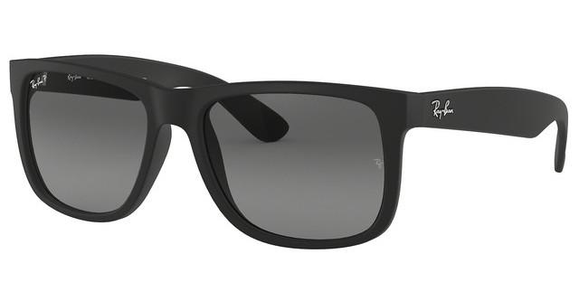 336e2dccff Ray-Ban JUSTIN RB 4165 622 T3