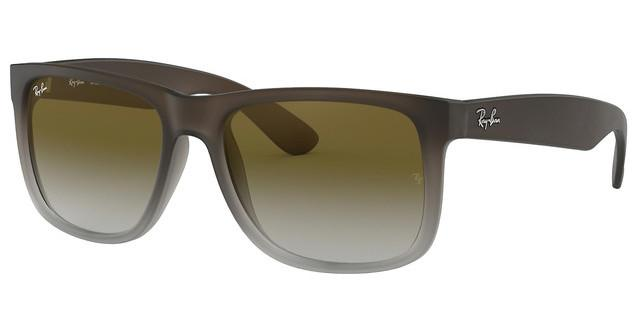 ab86207a371 Ray-Ban JUSTIN RB 4165 854 7Z
