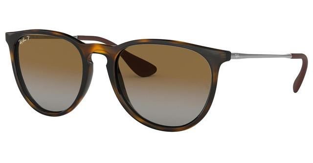 76d526c8ab31f4 Ray-Ban ERIKA RB 4171 710/T5