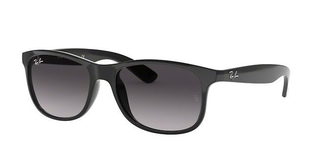 a1e59dd4baa Ray-Ban ANDY RB 4202 601 8G