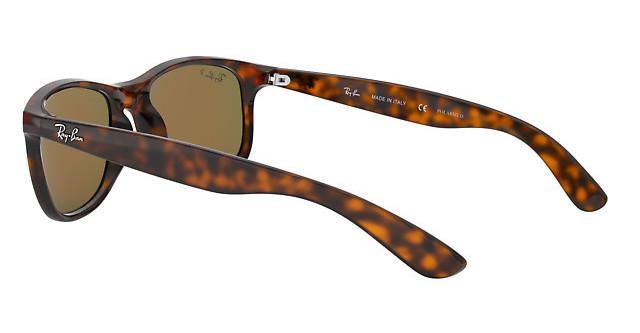 64d5ac072b142 Ray-Ban ANDY RB 4202 710 9R