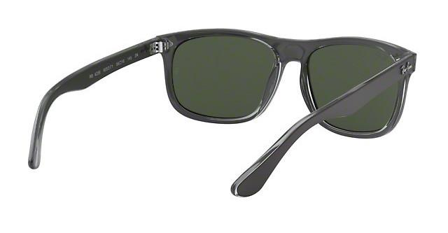 a44058207646 Ray-Ban RB 4226 605271