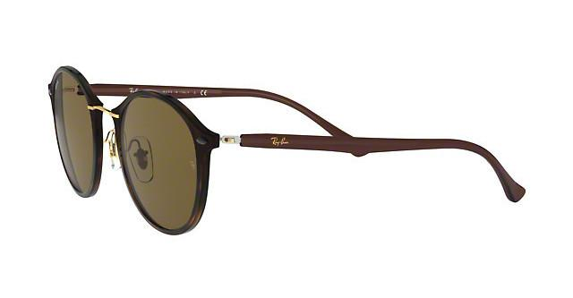 dcf3498473 Ray-Ban Round Ii Light Ray RB 4242 710 73