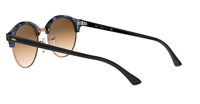 ef6e81d11b Ray-Ban CLUBROUND RB 4246 125651