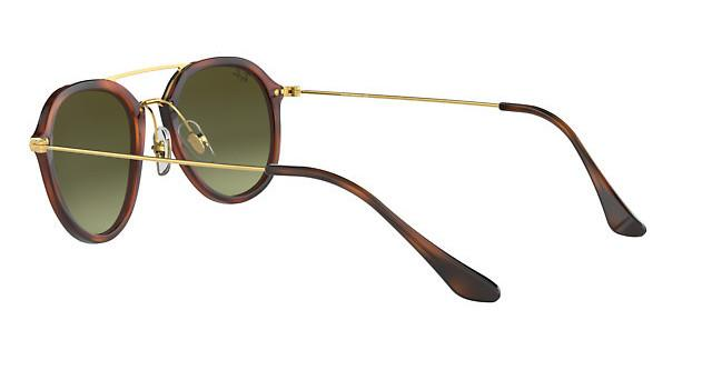 ca1812517161 Ray-Ban RB 4253 820/A6