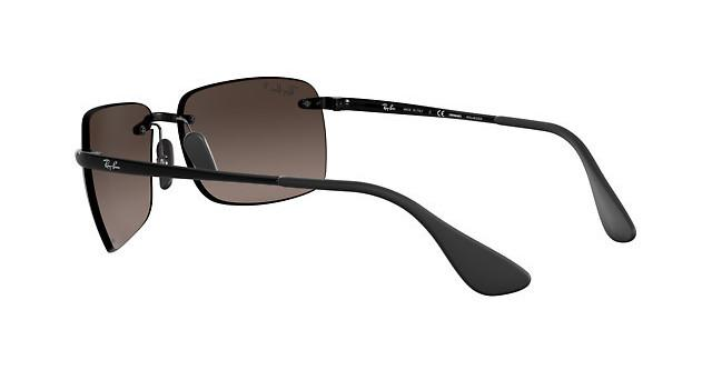 3df4e967318 Ray-Ban RB 4255 601 5J