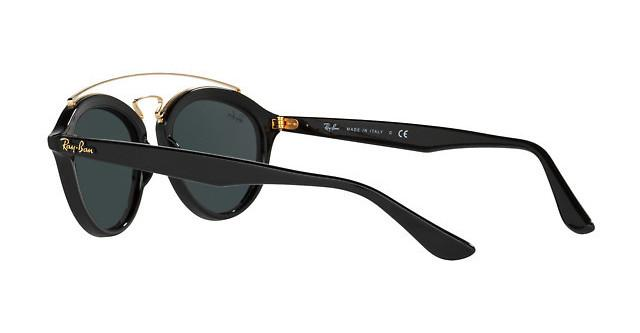 2d04f2c389 Ray-Ban New Gatsby Ii RB 4257 601 71