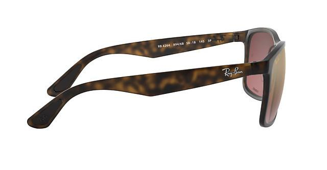 be44e758f61 Ray-Ban RB 4264 894 6B