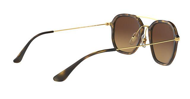 1d960a86871 Ray-Ban RB 4273 710 85