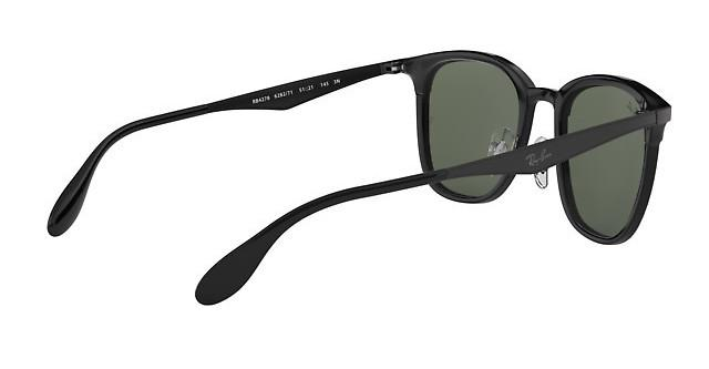 7756154a2d Ray-Ban RB 4278 628271