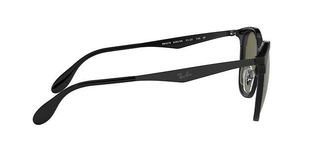 78c28d1d48 Ray-Ban RB 4278 62829A