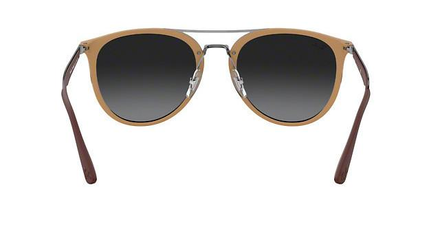 c5848ce12b Ray-Ban RB 4285 616688