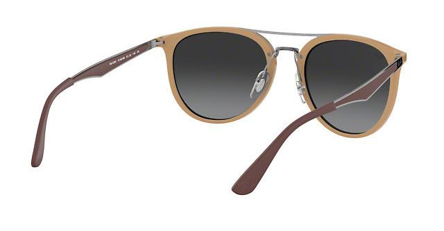 76eefcf5ae9 Ray-Ban RB 4285 616688