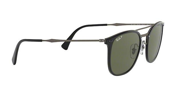 240c58d72b Ray-Ban RB 4286 601 9A