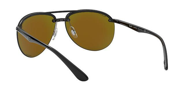 458374f3421 Ray-Ban RB 4293CH 601 A1