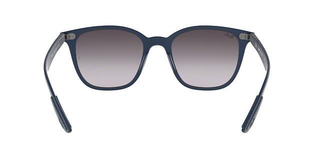 ba15a43f98 Ray-Ban RB 4297 63318G
