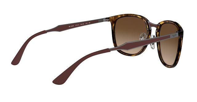 b49df88f95 Ray-Ban RB 4299 710 13