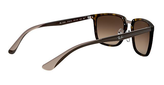 c0701a822f Ray-Ban RB 4303 710 13