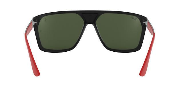 0909e760d2 Ray-Ban RB 4309M F60271