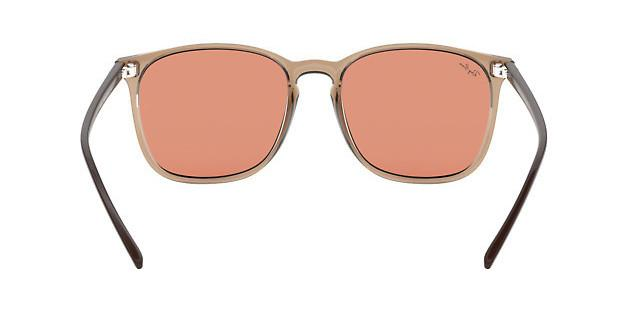 106d229cfb3 Ray-Ban RB 4387 640374