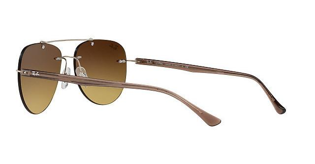 15251f7e2a Ray-Ban RB 8059 003 B8