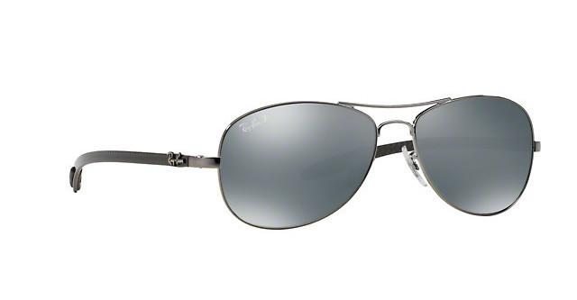 367ca7ac5c Ray-Ban RB 8301 004 K6