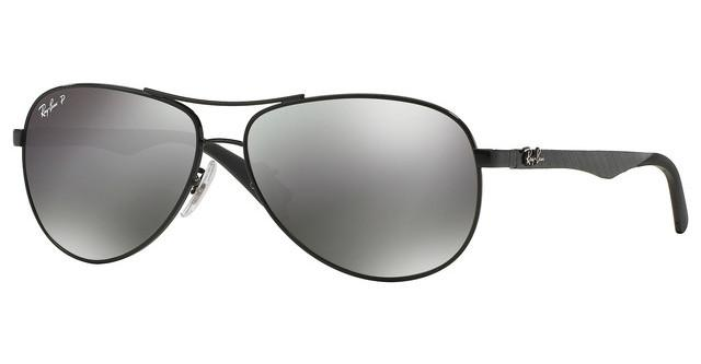 ray ban carbone