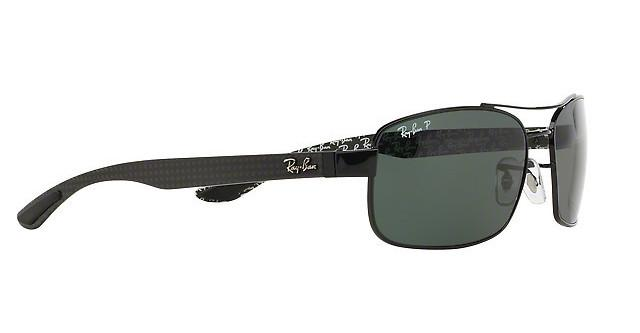 7d9acef9ab6 Ray-Ban RB 8316 002 N5