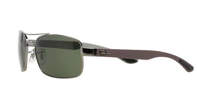 ca80e91a282 Ray-Ban RB 8316 004