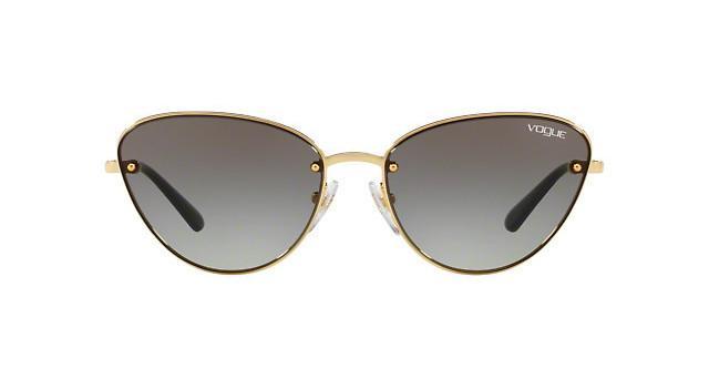 Sunglasses Vogue VO 4111 S 5112X0 LIGHT BLUE