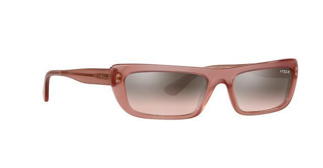 Sunglasses Vogue VO 5283 S 27248Z OPAL NUDE