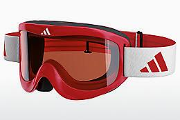 Sports Glasses Adidas Pinner (A183 6056)