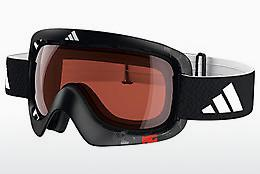 Sports Glasses Adidas ID2 Pro (A184 6054)