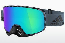 Sports Glasses Adidas Backland Dirt (AD84 6500)