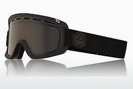 Sports Glasses Dragon DR D1 OTG BASE 348