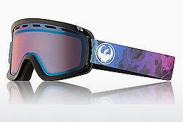 Sports Glasses Dragon DR D1OTG BONUS PLUS 351