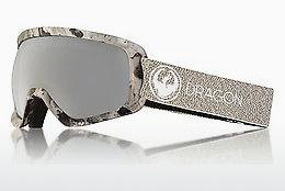 Sports Glasses Dragon DR D3 OTG BONUS 255