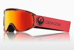 Sports Glasses Dragon DR DX2 BONUS 484