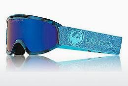 Sports Glasses Dragon DR DX2 BONUS 866