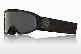 Sports Glasses Dragon DR DX2 TWO 348