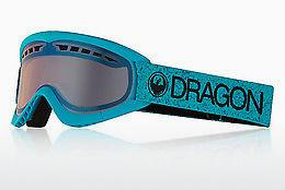 Sports Glasses Dragon DR DXS 5 873