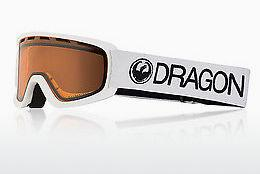 Sports Glasses Dragon DR LIL D 6 198