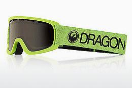 Sports Glasses Dragon DR LIL D 6 973