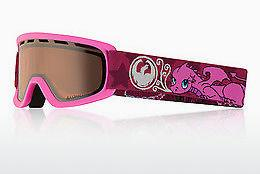 Sports Glasses Dragon DR LIL D 7 274