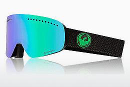 Sports Glasses Dragon DR NFX 8 333