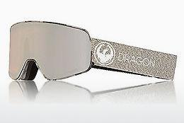 Sports Glasses Dragon DR NFX2 TWO 255