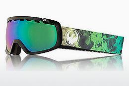 Sports Glasses Dragon DR ROGUE 1 347